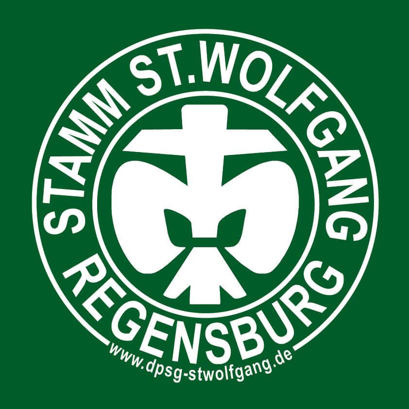 NIKOLAUS ST.WOLFGANG